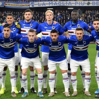 Serie A, nuovi casi di Covid-19 per Fiorentina e Samp. Nulla di fatto nell'incontro tra Figc e Cts