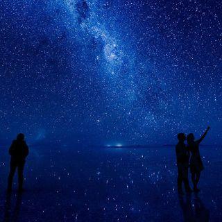 La Teoria degli Universi Paralleli