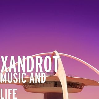 week end con radio-xandrot