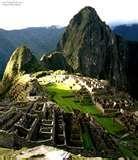 Memories of my Peru
