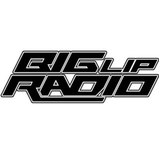 Big Lip Radio