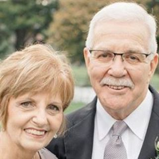 Stan Williams: A Lifetime of Ministry