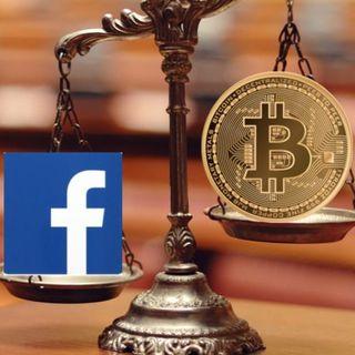 Facebook ha presentato Libra, la sua nuova moneta basata su blockchain