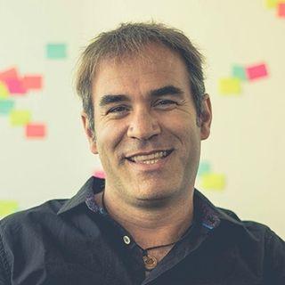 09. Invertir en Startups con David Boronat - MULTIPLICA & METRIPLICA