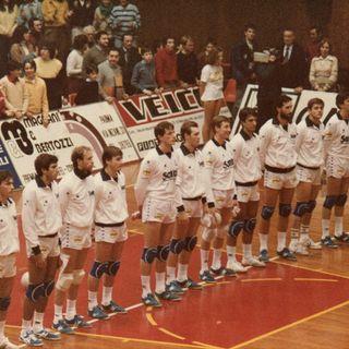 Il Club del Volley