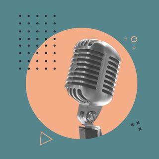 #19 Quasidì live - Smart working: croce e delizia