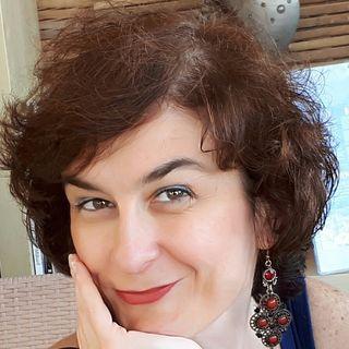 Marcella Nigro