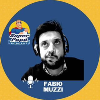 Tecnologia ed educazione - con Fabio Muzzi