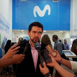 Primera Tienda Digital en el oriente antioqueño- Juan Fernando Molina