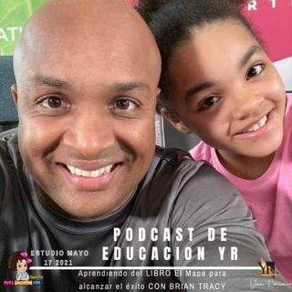 Un Podcast del Libro 3 decisiones que toman la gente de éxito