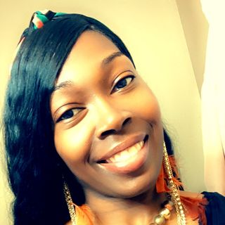 Episode 226 - God's Day with Lady Aunqunic Collins on  11.21.2020