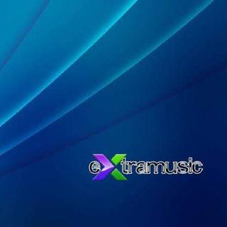 Trasmisión3 - eXtramusicMX