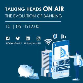 Come sta innovando il settore bancario?