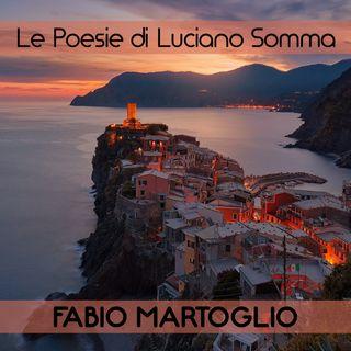 Fabio Martoglio - Ricordo Vivo