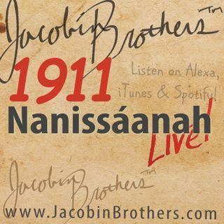 JLB1911 / Nanissáanah