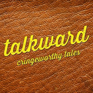 Talkward