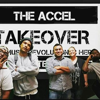 TheTakeOver 03-23-2016