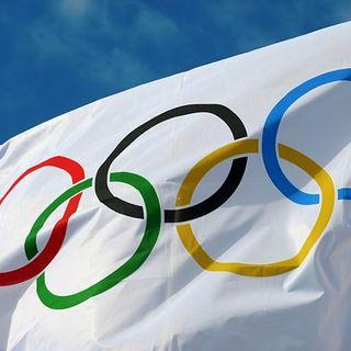 Olimpiadi e Paralimpiadi 2032: è Brisbane la sede prescelta dal Cio
