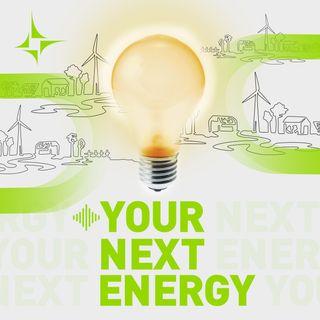 Quali sono i fattori che entrano in gioco per la formazione del prezzo dell'energia?