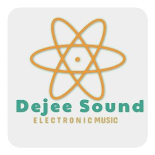 Dejee Sound ( Electro Music Party Jul 18 )