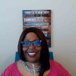 Are You An Introvert Entrepreneur?  My Guest Today Is An Introvert Expert