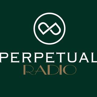 PERPETUAL Radio