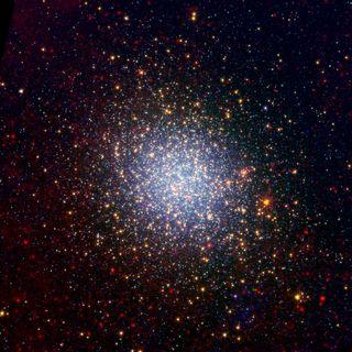 Episode 74 - Star Spectroscopy