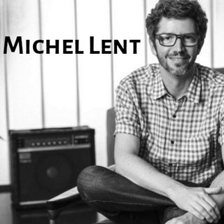 Michel Lent - Antonio Marques PODCAST