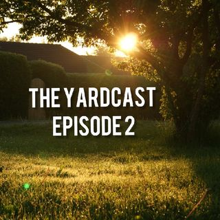 Backyard Finance - Yardcast Episode 2: What Is A Market Index And Is It The Same As An Index Fund?