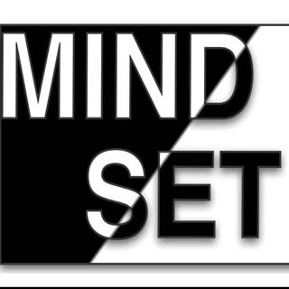 Mental Health TV + Sandra Bland