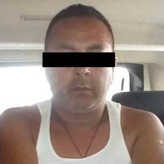 Detienen a exalcalde de Amatán por asesinato