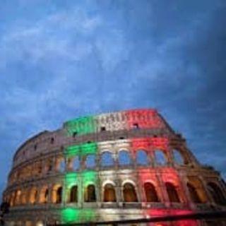 I nemici dell'Italia (interni ed esterni) - intervista a Stelio Fergola