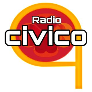 Radio Civico 9 - PUNTATA ZERO