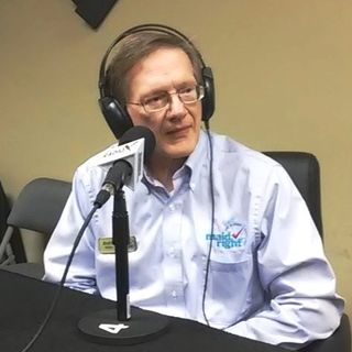 STRATEGIC INSIGHTS RADIO: The Pros and Cons of Owning a Franchise