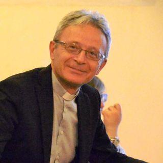 """Vangelo, la riflessione del Vescovo Cavina: """"L'allegoria della vite e i tralci"""""""
