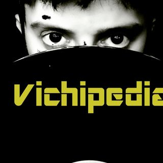 VICHIPEDIA PROGRAM EPISODE 13 - 2019