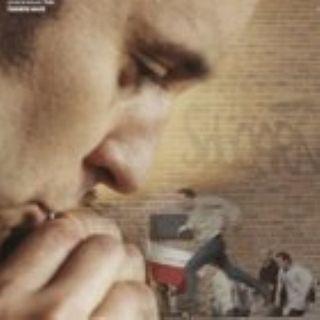 FILM GARANTITI: Popieluszko - Commento al film su Padre Jerzy (2009) **