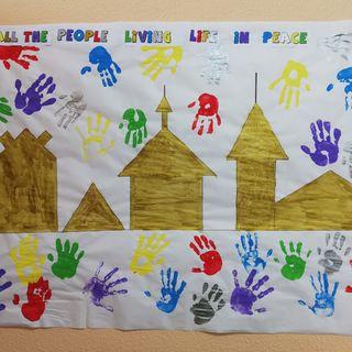 Tarea 4.1. Liderazgo educativo Carlos Barrio Reyes Intef