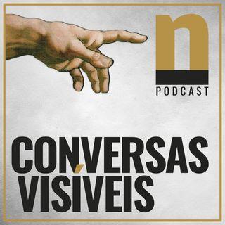 Conversas Visíveis – Rui Moreira