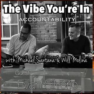EP 10: Accountability