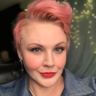 Angela Mayfield
