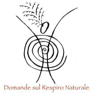 Domande su Respiro Naturale