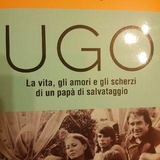 Ricky,Gianmarco,Thomas e Maria Sole Tognazzi: Ugo - La Famiglia in Un Film - Parte Seconda