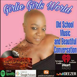 Girlie Girl's World: The Hip Hop Edition!!
