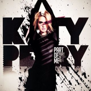 KATY PERRY A PART OF ME  REMIX DJ TOUCH TONE