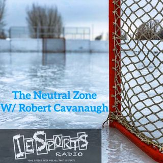 The_Neutral_Zone_Episode_Episode 5_Twilight_Groundhogs_Day_Zone