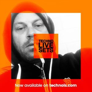 Techno: Kit Valmadre Minds Eye 2020
