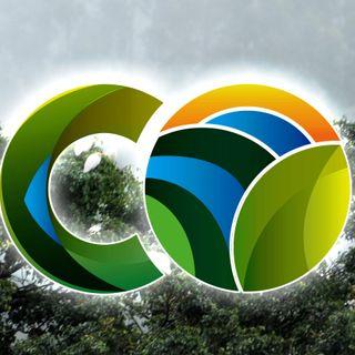 NUESTRO OXÍGENO Colombia orgánica - tecnología hidrotermodinámica
