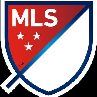 28 May - Would African football be better with no relegation like the MLS + EPL final placings