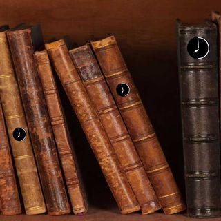 Da dove iniziare per studiare Filosofia?